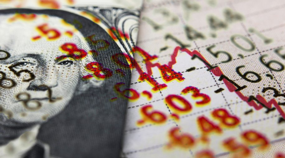 Will Further Rate-Cutting Feed Into Emerging Markets Strength?