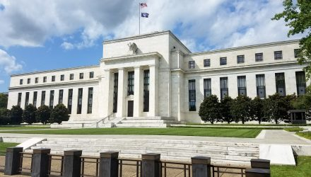Will the Fed Rate Cut Satisfy Markets?
