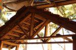 With Earnings Season Approaching, Consider Homebuilder ETFs