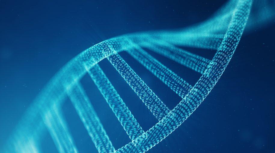 "World's Largest Genetics Project Puts ""ARKG"" ETF on Watch"