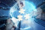 iShares Unveils New Corporate Bond ETF