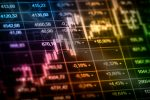 3 ETFs to Consider in this Ever-Challenging Bond Market