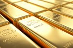5 Market Drivers to Keep Gold ETFs Shining