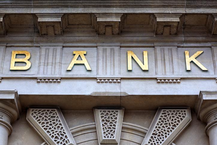 A Big Earnings Week For Bank ETFs