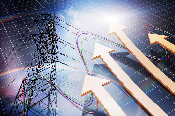 A Newly Refined Approach to Energy ETFs