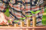 A Rising Star Among The ESG ETFs