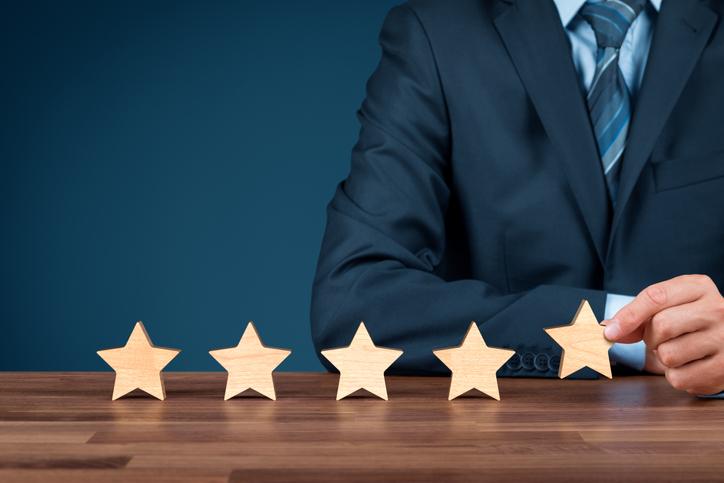A Very Winning Idea Among Quality ETFs