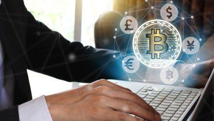 An Ambitious Bitcoin Forecast Ahead