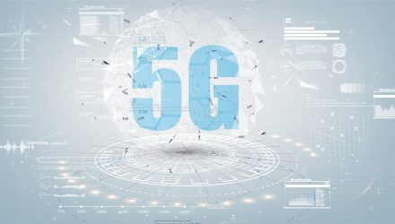"Analyst: 5G Speed ""Isn't Going to Change Much"""