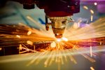 Be Patient With This Industrial Sector's ETFs