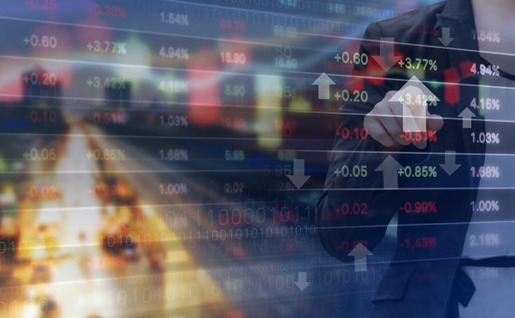 Better Than Expected Earnings Provide Reason for Investor Optimism