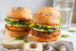 Beyond Meat Sinks On End Of Lock-Up And Analyst Feedback