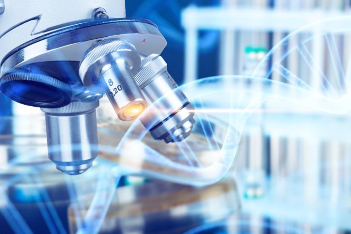 Biotech ETFs Suffer Seventh Week of Outflows