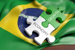 Brazil ETF Attracts Record Weekly Inflow On Low Rates