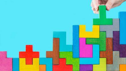 Building Income-Focused Client Portfolios with ETFs