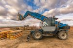 Caterpillar Earnings Miss Keeps Real Estate ETFs at Bay