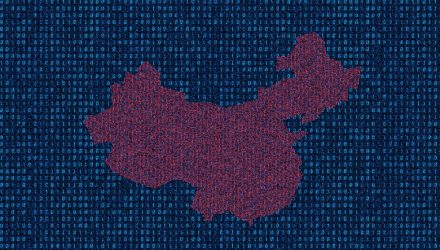 China's Economic Growth Continuing Despite Headlines