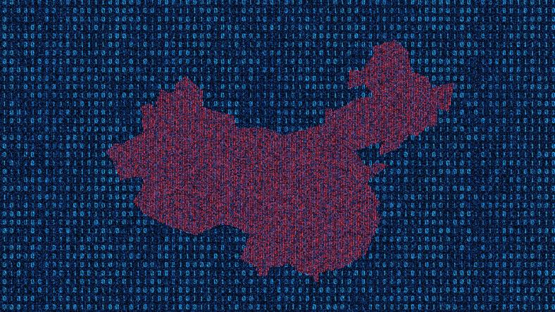 China's Economic Growth: Continuing Despite Headlines