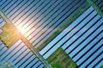 Compelling Catalysts For This Clean Energy ETF