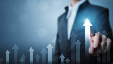 Defensive Strategies in Today's Market Includes Stable Growth