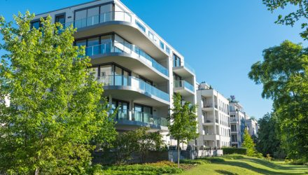 ESG ETFs Can Be a Core Portfolio Component