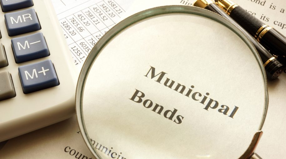 ETF of the Week: JPMorgan Municipal ETF (JMUB)