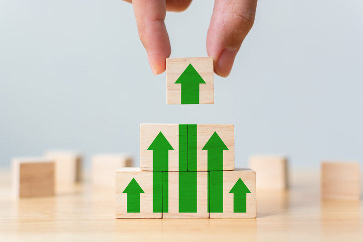 ETF of the Week: ProShares Russell 2000 Dividend Growers ETF (SMDV)