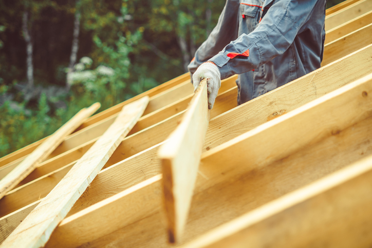 ETF of the Week: iShares U.S. Home Construction ETF (ITB)