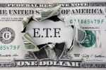 ETFs And ETPs Reached A Record High For September Close