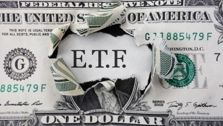 ETFs Reach A Record High for September Close