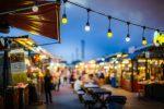 Earnings Bell Tolls For Big Energy ETF