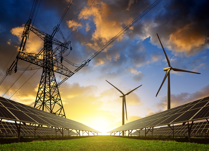 Energy Sector Beckons For Value Hunters