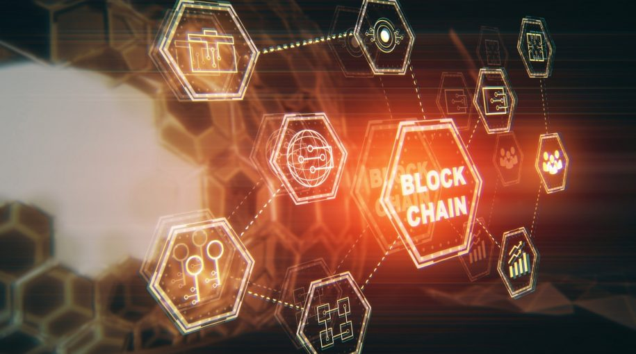 Blockchain, Cryptocurrencies Offer a Plethora of Opportunities