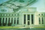 Fed Rate Cuts U.S. Stock ETFs Pare Early Losses on Hopes