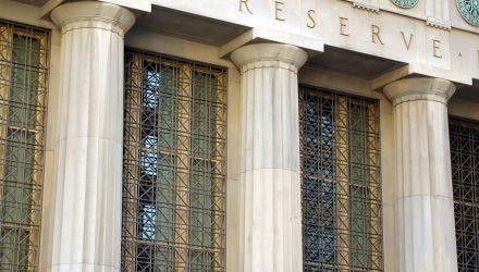 Federal Reserve Provides Massive Repo Funding To Close Quarter