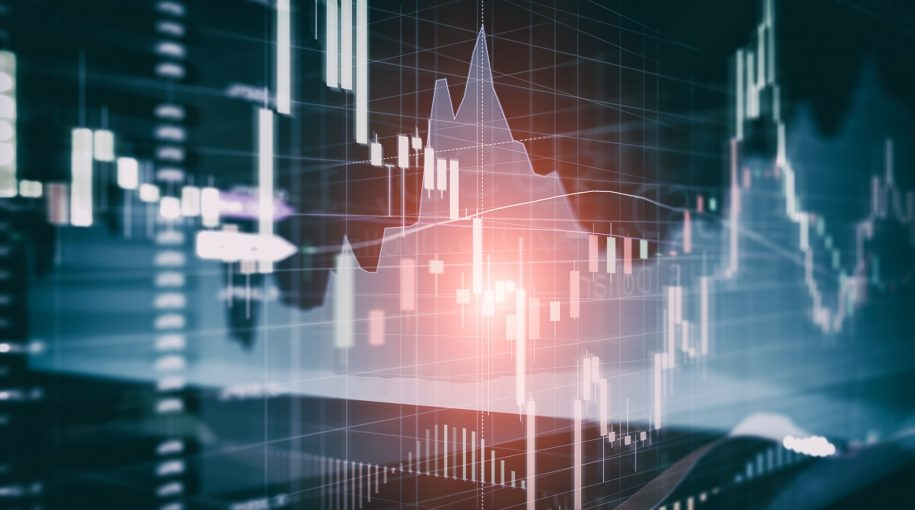 Fixed Income Factor Funds Continue to See Growth