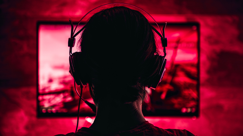 Global X Debuts ETFs Focused on Video Games & Esports, Cybersecurity and Thematic Growth