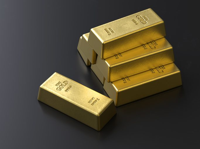 Gold ETFs Still Have Reason to Shine