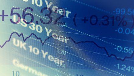 Goldman Sachs: Movement to Bonds the Largest Since 2008