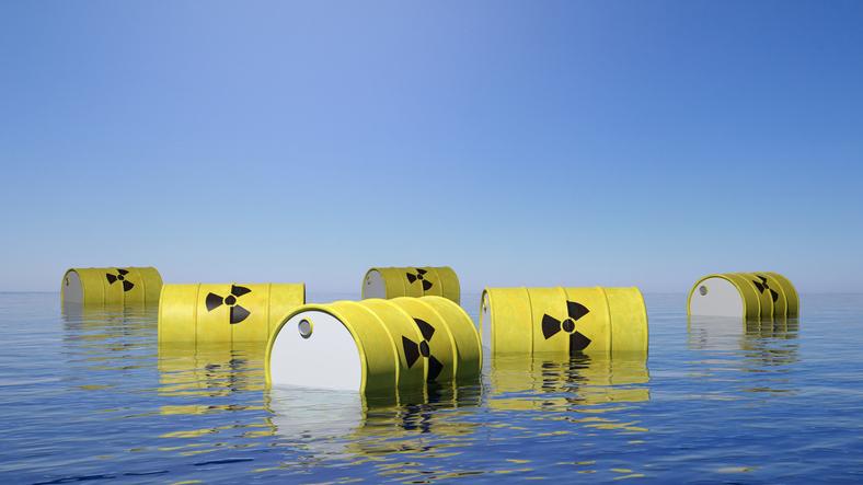 Hope Springs Eternal For The Uranium ETF