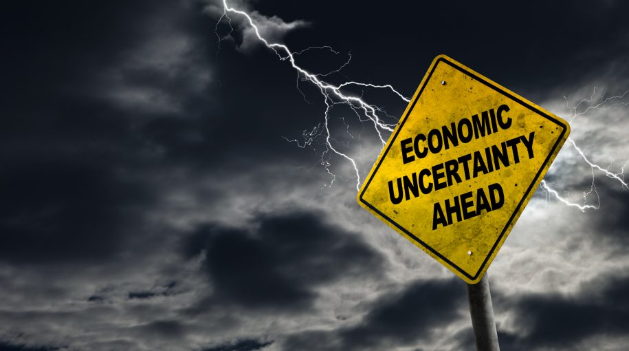 How Do Economists Know When We're in a Recession?