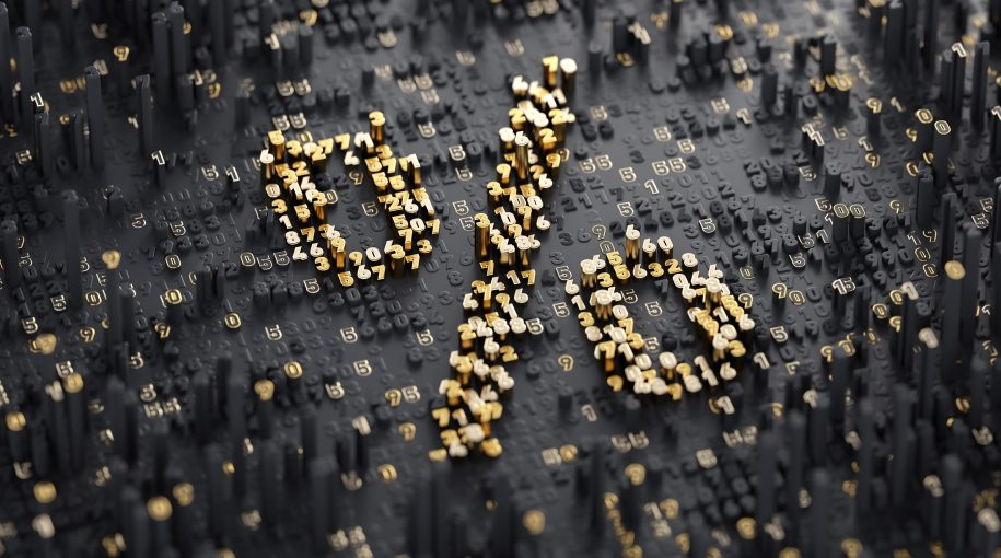 How Will Gold React To Fed's Interest Rate Move This Week?