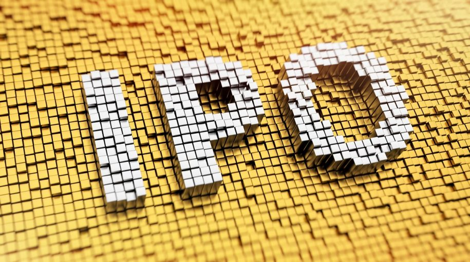 IPO's Could Face Headwinds As Lock-Up Period Ends