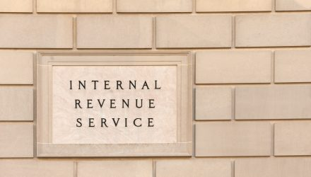 IRS Issues First Guidance for Cryptocurrency in 5 Years