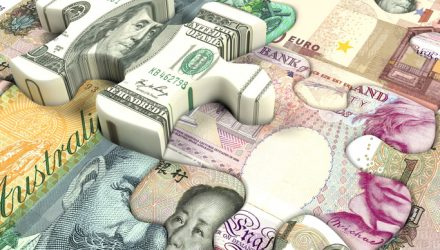 Investors Why Currency Carry Matters