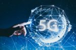 Is A 5G Phone The Next Big Thing?