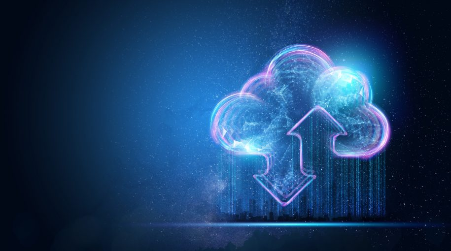 It's Not Too Late to Get on the Cloud Computing Train with ETFs