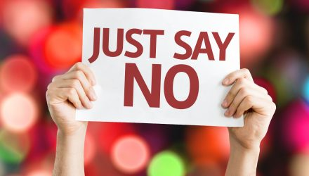 "Jim Cramer on IPOs: ""Just Say No"""