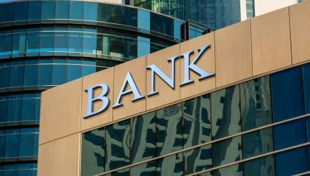 Looking Under The Hood Of Bank ETFs