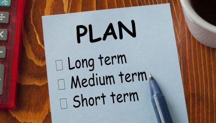 """Market Expert: Keep Bond Durations """"Short or Very Medium Short"""""""